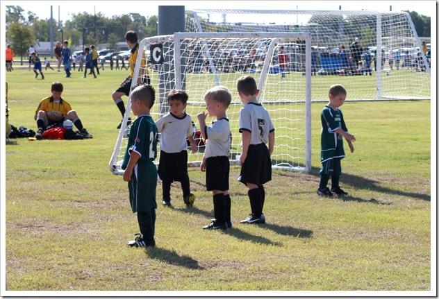 1st soccer game IMG_9327