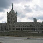 033 - Universidad de Albany.jpg