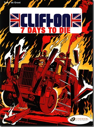 Clifton_3_7_days_to_die_01