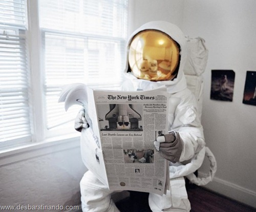 astronautas suicidas desbaratinando (1)