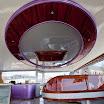 ADMIRAAL Jacht-& Scheepsbetimmeringen_MCS Archimedes_stuurhut_041397799421345.jpg