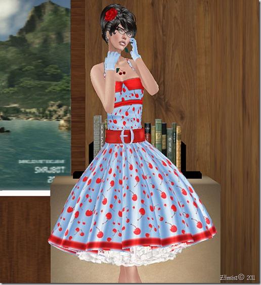 aDiva couture Rockin Cherry_005