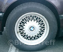 bmw wheels style 7
