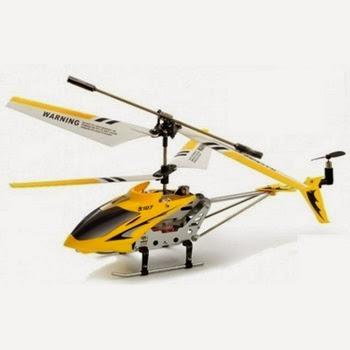 helicoptero syma s107 a control remoto distrito capital distrito capital bogota colombia__5DEB16_1