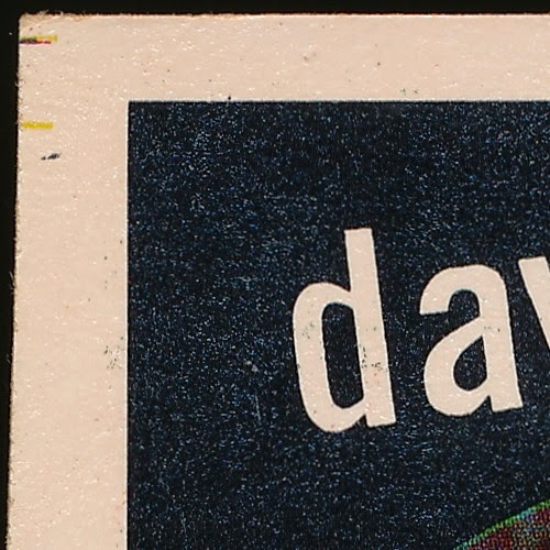 1959 Topps 92 Dave Philley raw front variation