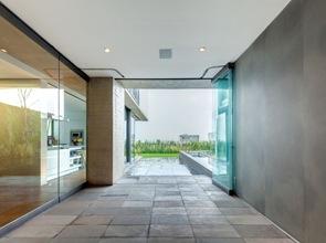 Casa-Valna-Diseño-JSa-Arquitectura