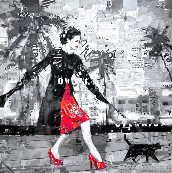 Derek_Gores_collage_12