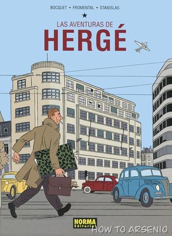 herge001