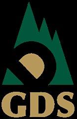 images_logo_gds[3]b0ccdc
