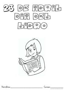 BLOGCOLOREAR DIA DEL LIBRO (3)
