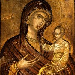 802 Virgen Hodigitria.jpg