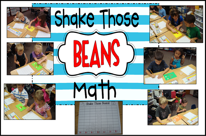 shake the beans blog pic