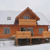 dom z drewna 0733.jpg