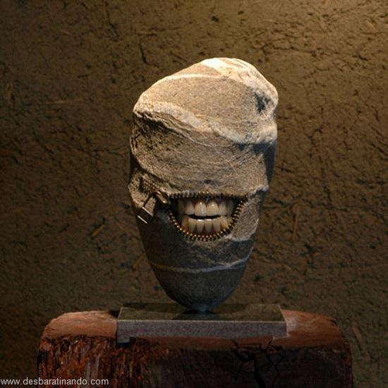 esculturas-pedra-Hirotoshi-Ito-desbaratinando (2)