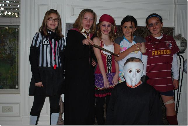 Halloween 025