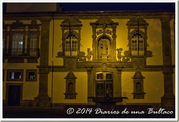 Guimaraes-20