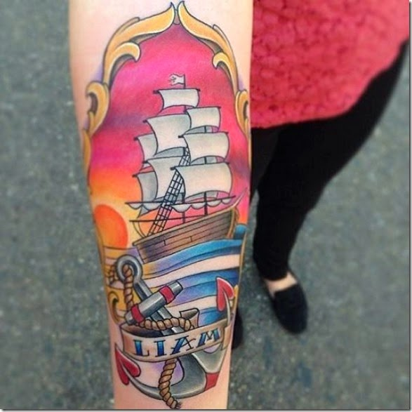 awesome-tattoos-002