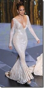 Jennifer-Lopez_Jimmy-Choo-Sugar_ShoesNBooze