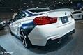 IDN-3DDesign-BMW-TAS-1