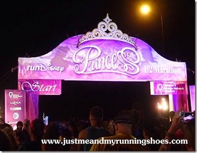 Princess Half Marathon 2015 (42)