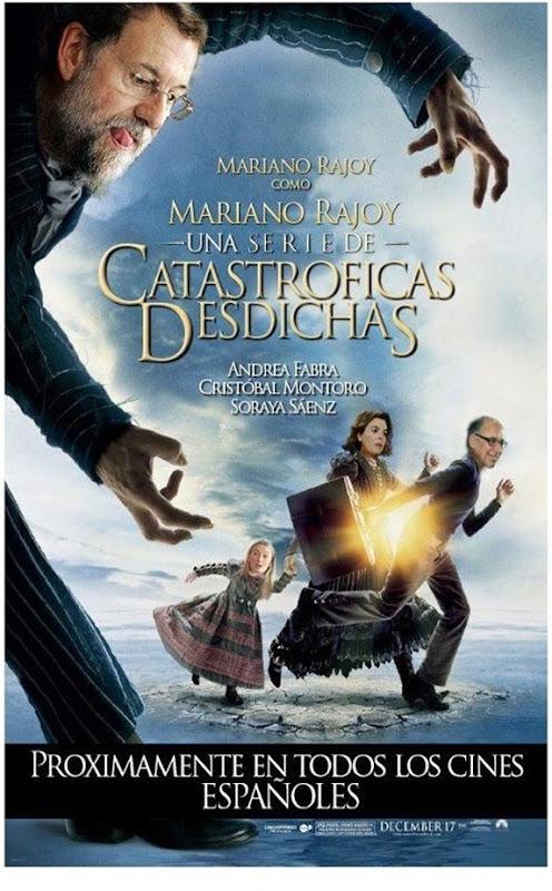 Produccion espanhòlas 14