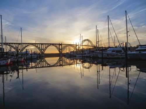 Bay_Bridge_Marina-2-2014-05-28-21-57.jpg