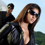 Nayanthara-Hot-Photos-42.jpg