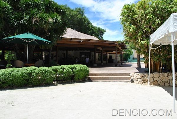 Maribago Bluewater Resort 057