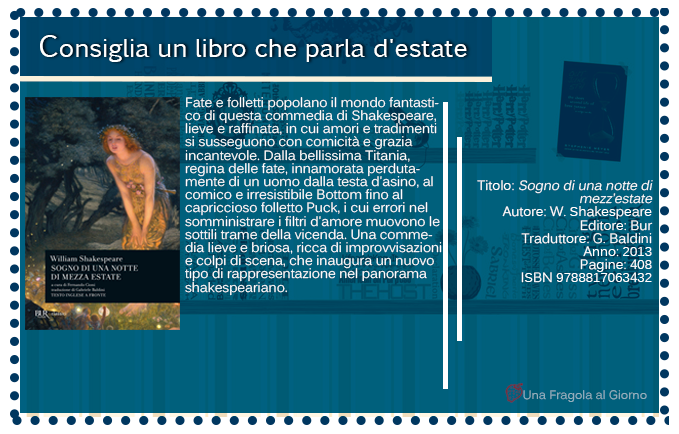 recommendation-monday-un-libro-estate