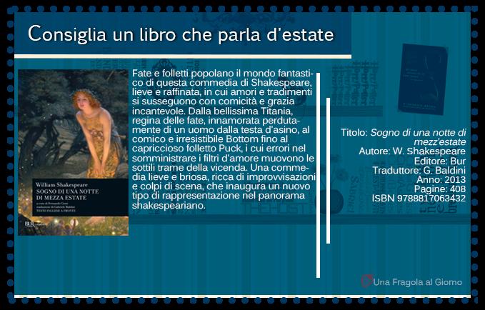 recommendation-monday-un-libro-estate