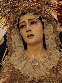 rosario-del-mar-besmanos-y-triduo-2012-(10).jpg