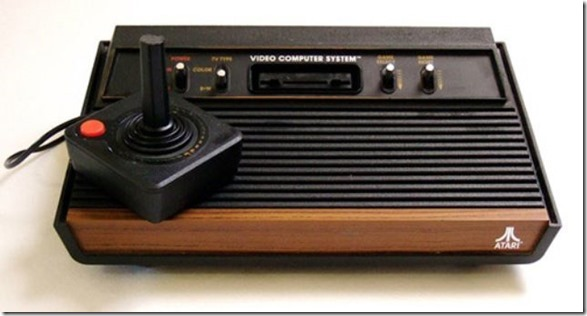 video-game-consoles-13