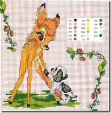 bambi 1000puntocruz (2)