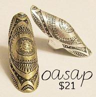 oasap1