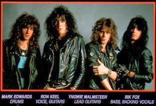 backofSTEELERAlbum(c)1983NeilZlozower