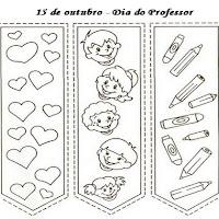 dia do professor atividades e desenhos colorir160.jpg