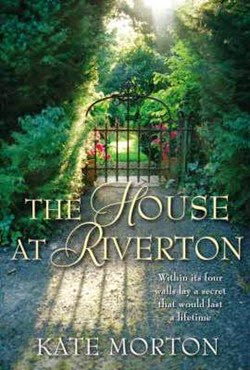 Review of The House at Riverton