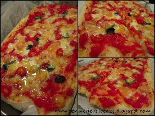Pizza Spessa 2
