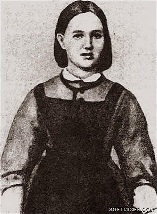 kovalevskaya detstvo_0