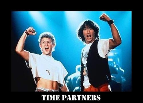 danny_PartnerTime