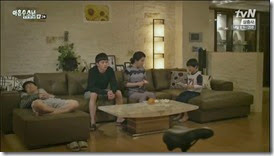 Plus.Nine.Boys.E02.mp4_002636400_thumb[1]
