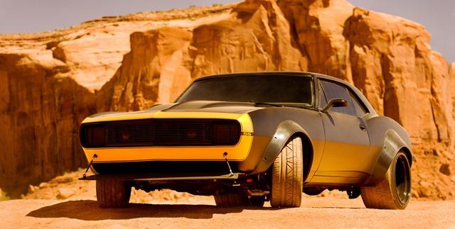 Camaro-Bumblebee-Transformers-4