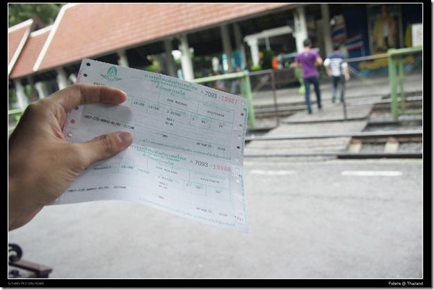 around bkk11