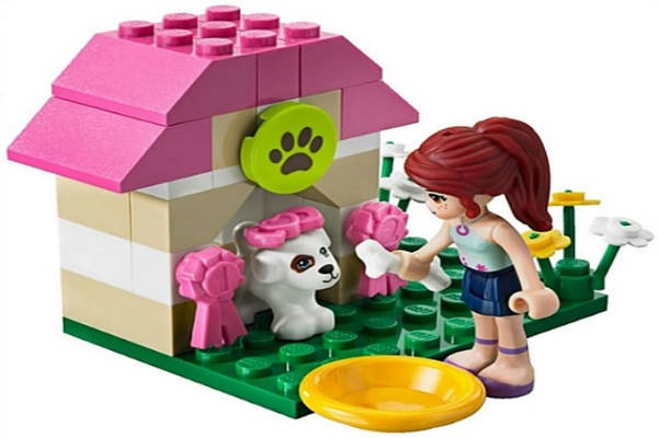 Lego-Friends-Meninas-04