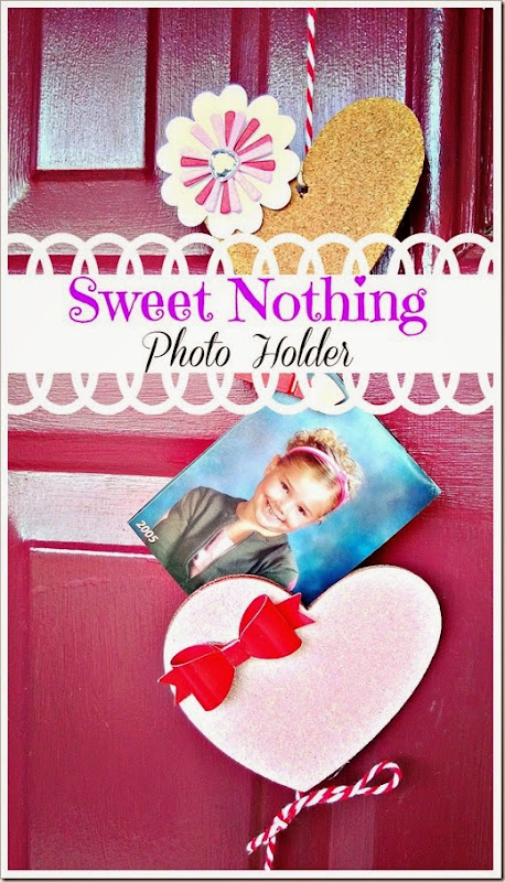 valentine picture1