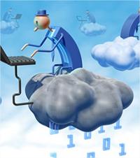 5 características que harían de servicios en la nube muy placenteros