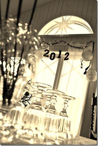 nyår 2012 029