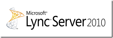 LyncServer-logo