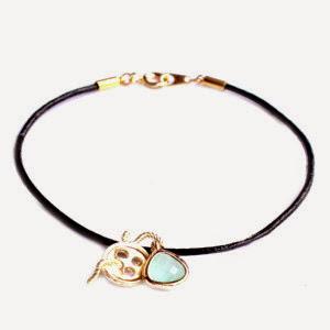 bijoux fantaisie cadeaux femme