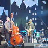 alfa-jazz-fest-2012-day1-26.jpg